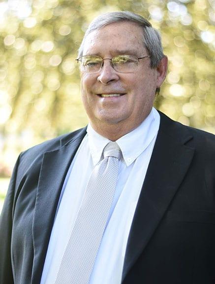 Personal Injury Attorney in Hazlehurst MS